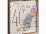 Boxed Birthday Cards assortment Me to You Bear Boxed Birthday Cards assorted Ebay