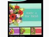 Boxed Birthday Cards with Scripture Friendship Christian Greeting Cards You are Loved Kjv
