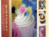 Boxed Birthday Cards with Scripture wholesale Religious Boxed Cards with Scripture Birthday