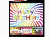 Boxed Christian Birthday Cards Boxed Christian Birthday Cards Celebrate Christian Art