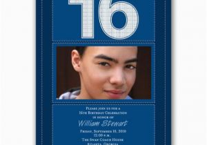 Boy 16th Birthday Invitation Ideas 11 Best Images About Angilo On Pinterest