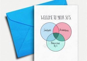 Boyfriend 30th Birthday Card Best 10 30th Birthday Cards Ideas On Pinterest 30th