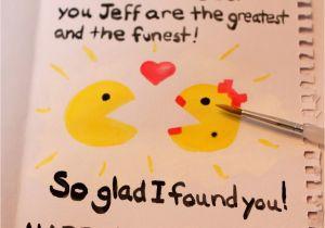 Boyfriend 30th Birthday Card Cute Birthday Card Ideas for Boyfriend My Birthday