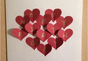 Boyfriend Birthday Card Hallmark Best 25 Cards Ideas On Pinterest