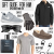 Boyfriend Birthday Ideas for Him Ultimate Holiday Christmas Gift Guide for Him