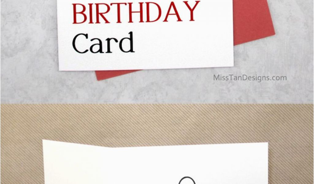 Download By SizeHandphone Tablet Desktop Original Size Back To Boyfriends Mom Birthday Card