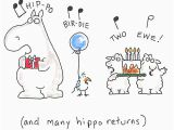 Boynton Birthday Cards New Sandra Nude 2 New Sandra Videos Added today