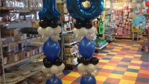 Boys 16th Birthday Party Decorations 16th Birthday for A Boy Party Fair Willow Grove Pa