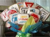 Boys 16th Birthday Party Decorations 26 Best Images About 16th Birthday Ideas On Pinterest 16