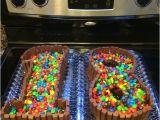 Boys 16th Birthday Party Decorations Boys 18th Birthday Cake Boys 18th Birthday Pinterest