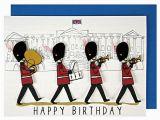 British Birthday Cards 43 Best Cards British Images On Pinterest