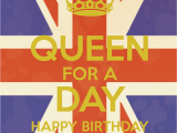British Birthday Cards Related Image Cards Famous Friends Pinterest