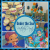 Bubble Guppies Birthday Decor Bubble Guppies Ariel Birthday Party Lets Celebrate