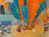 Bubble Guppies Birthday Decoration Ideas 10 Cool Bubble Guppies Party Ideas Hative