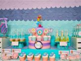 Bubble Guppies Decorations for Birthday Party Bubble Guppies Party Kendall 39 S Under the Sea Bash Mimi