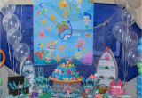 Bubble Guppy Birthday Decorations Bubble Guppies Birthday Party Invitations Free Printable