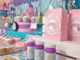Bubble Guppy Birthday Decorations Bubble Guppies Party Kendall 39 S Under the Sea Bash Mimi