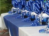Bud Light Birthday Party Decorations 1000 Images About Budlight Party Ideas On Pinterest Bud