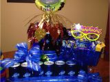 Bud Light Birthday Party Decorations 116 Best Images About Rob 39 S Surprise Birthday Party On