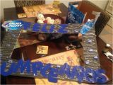 Bud Light Birthday Party Decorations 17 Best Images About Modelo Party On Pinterest Bud Light