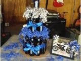Bud Light Birthday Party Decorations 77 Best Images About Bud Light Party On Pinterest Unique
