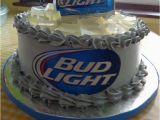 Bud Light Birthday Party Decorations Best 25 Bud Light Cake Ideas On Pinterest Beer Cakes