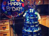 Bud Light Birthday Party Decorations Bud Light Girls Cake Ideas 106554 Bud Light Cake Cake Idea