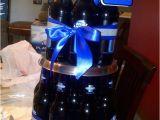 Bud Light Birthday Party Decorations Bud Light Girls Cake Ideas 106555 Cake Tried Loved Pintere