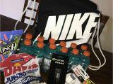 Budget Friendly Birthday Gifts for Boyfriend Boyfriendbirthdaygifts Valentines Christmas Gifts for
