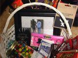 Budget Friendly Birthday Gifts for Boyfriend My Boyfriend 39 S 16th Birthday Present Boyfriend Present