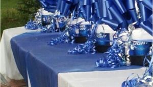 Budweiser Birthday Party Decorations 1000 Images About Budlight Party Ideas On Pinterest Bud