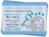 Bulk Birthday Invitations Baby Shower Invitations Cheap Baby Shower Invitations for