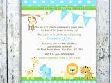 Bulk Birthday Invitations Birthday and Party Invitation Bulk Birthday Invitations