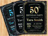 Bulk Birthday Invitations Breathtaking Marvelous Bulk Birthday Invitations