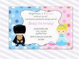 Bulk Birthday Invitations Cheap Party Invitat Awesome Bulk Birthday Invitations