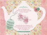 Bulk Birthday Invitations Cheap Party Invitations Party Invitations Templates