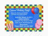 Bulk Birthday Invitations Simple Bulk Birthda Unique Bulk Birthday Invitations