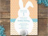 Bunny Birthday Invitation Template Pat the Bunny Birthday Invitation Printable the O 39 Jays