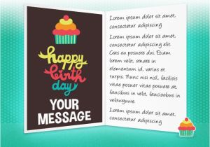 Business Birthday Cards For Clients Corporate Ecards Employees Happy