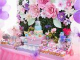 Butterfly Birthday theme Decorations 25 Fun Birthday Party theme Ideas Fun Squared