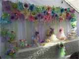 Butterfly Birthday theme Decorations butterfly Bash Birthday Party Birthday Party Ideas themes