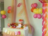 Butterfly Birthday theme Decorations butterfly themed Birthday Party Decorations events to