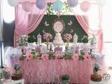 Butterfly Birthday theme Decorations Kara 39 S Party Ideas Beautiful butterfly Birthday Party