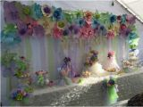 Butterfly Decorations for Birthday Party butterfly Bash Birthday Party Birthday Party Ideas themes