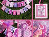 Butterfly Decorations for Birthday Party butterfly Birthday Party Decorations Fully assembled by