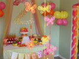 Butterfly Decorations for Birthday Party butterfly themed Birthday Party Decorations events to