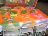 Butterfly Decorations for Birthday Party butterfly themed Party Activities events to Celebrate