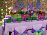 Butterfly themed Birthday Party Decorations butterfly Birthday Party Ideas Birthday Party Ideas themes