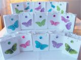 Butterfly themed Birthday Party Decorations butterfly Birthday theme Party Supplies Home Party Ideas