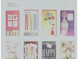 Buy Birthday Cards Bulk 50 Unique Birthday Cards Bulk Buy withlovetyra Com